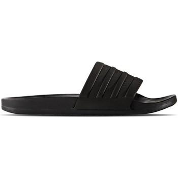 Shoes Men Mules adidas Originals Adilette CF Mono