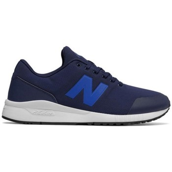 Shoes Men Running shoes New Balance MRL005 AZUL