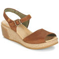 Shoes Women Sandals El Naturalista