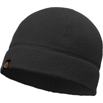 Clothes accessories Hats / Beanies / Bobble hats Buff Polar Fleece Beanie - Black Other