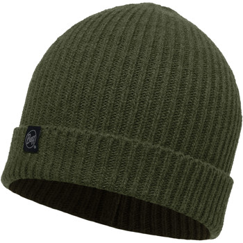 Clothes accessories Hats / Beanies / Bobble hats Buff Basic Knitted Beanie - Chive Other