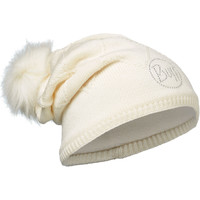 Clothes accessories Women Hats / Beanies / Bobble hats Buff Stella Chic Knitted Beanie - Cru Other
