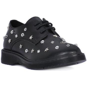 Shoes Women Derby Shoes Cult ROSE LOW 626    111,4