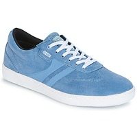 Shoes Men Skate shoes Globe EMPIRE Blue