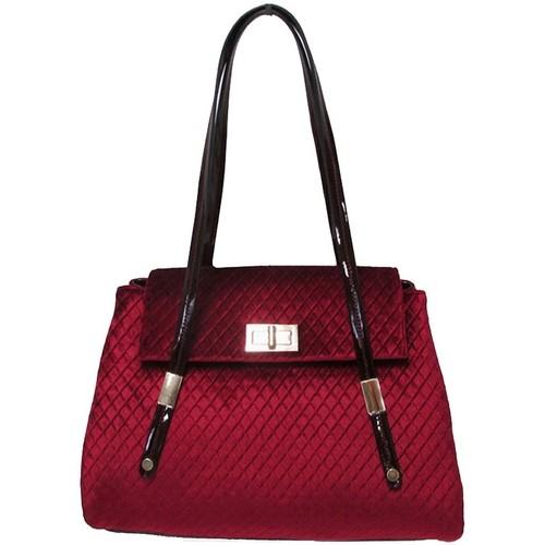 Bags Women Small shoulder bags Loeds MARIBEL BOLSO GRANATE