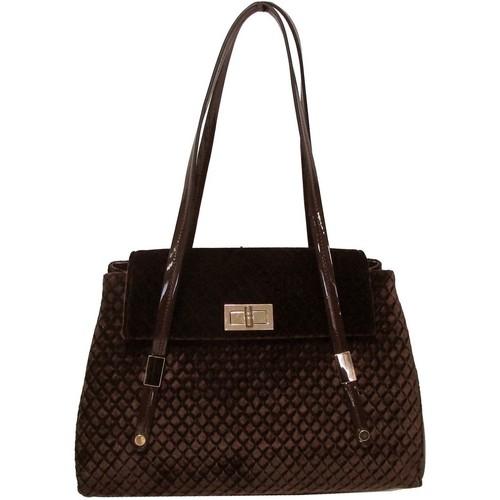 Bags Women Small shoulder bags Loeds MARIBEL BOLSO BROWN