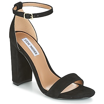 5628162f1bc STEVE MADDEN Shoes - STEVE MADDEN - Free delivery with Spartoo UK !