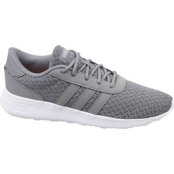 Shoes Women Low top trainers adidas Originals Lite Racer W