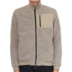 Clothing Men Jackets Only & Sons Sayed Jacket Grey