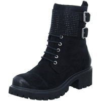 Shoes Women Ankle boots S.Oliver 552544029001 Black