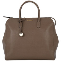 Bags Women Shopping Bags / Baskets Coccinelle 175 CLEMENTINE    372,5