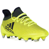 Shoes Men Football shoes adidas Originals X 17.3 SG    232,7