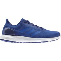 Shoes Men Fitness / Training adidas Originals COSMIC 2 M AZUL