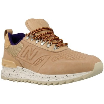 Shoes Men Low top trainers New Balance NBTBATRAD090