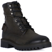 Shoes Men Mid boots Airstep / A.S.98 MJUS  POLACCO UOMO LONDON    118,8