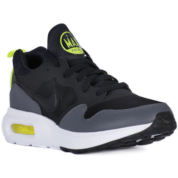Shoes Men Low top trainers Nike AIR MAX PRIME    139,2