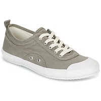 Shoes Women Derby Shoes TBS PERNICK Pewter