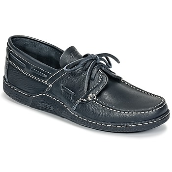 Shoes Men Boat shoes TBS GONIOX Marine