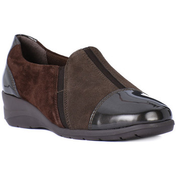 Shoes Women Loafers Melluso PANTOFOLA LONDRA     99,0