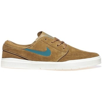 Shoes Men Low top trainers Nike Stefan Janoski Hyperfeel