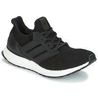 Shoes Men Running shoes adidas Performance ULTRABOOST Black