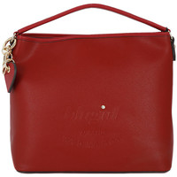 Bags Women Small shoulder bags Blugirl BORSA ROSSO Rosso