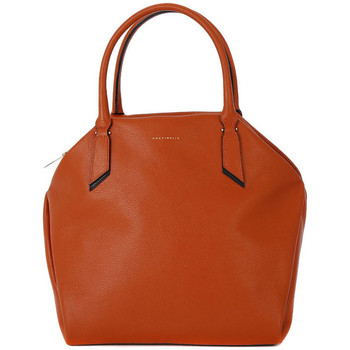 Bags Women Handbags Coccinelle 480 IPHIGENIE Nero