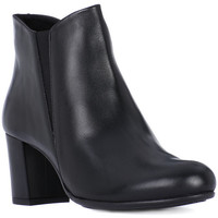 Shoes Women Ankle boots Frau SOFT NERO    131,3