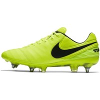 Shoe accessories Men Sports accessories Nike Tiempo Legend VI Sgpro