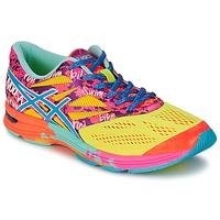Running shoes Asics GEL-NOOSA TRI 10
