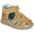 Shoes Boy Sandals Catimini