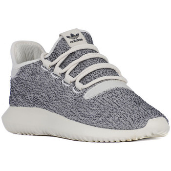 Shoes Men Low top trainers adidas Originals TUBULAR SHADOW W Multicolore