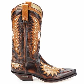 Sendra boots CHELY