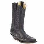 High boots Sendra boots CLIFF
