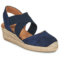 Shoes Women Sandals Unisa CELE Marine