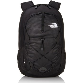 Bags Rucksacks The North Face Jester - Mochila, talla OS NEGRO
