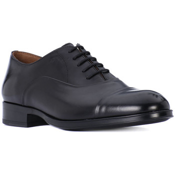 Shoes Men Brogues Frau SIENA NERO Nero