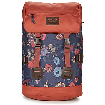Bags Rucksacks Burton TINDER PACK 25L Multicoloured