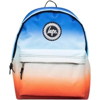 Bags Men Rucksacks Hype Men's Backpack, Multicoloured multicoloured