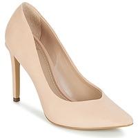 Shoes Women Heels Dumond NOROPA Pink