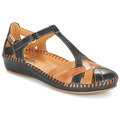 Shoes Women Sandals Pikolinos