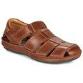 Shoes Men Sandals Pikolinos