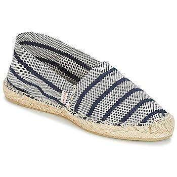 Shoes Women Espadrilles Pare Gabia VPRAYEE Marine