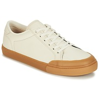 Shoes Men Skate shoes Element MATTIS Cream
