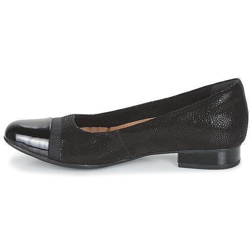Cheap And Nice Fashion Style Professional Clarks KEESHA ROSA  black buN8gLCBh PF7pZFZw8 txQc7N7R0