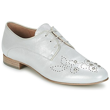 MURATTI Shoes - MURATTI - Free delivery with Spartoo UK ! 387844dcfb0e
