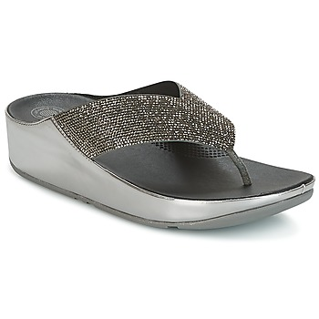 3558073e7f3d7b FITFLOP Shoes - FITFLOP - Free delivery with Spartoo UK !