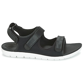 FitFlop NEOFLEX BACK-STRAP SANDALS