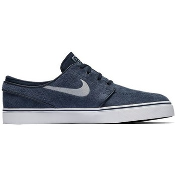 Shoes Men Low top trainers Nike Zoom Stefan Janoski