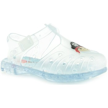 Shoes Children Sandals Gioseppo Trapani Transparent